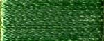 Custom Patch Thread-274