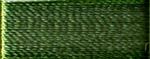 Custom Patch Thread-275