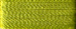 Custom Patch Thread-283