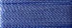 Custom Patch Thread-312