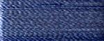 Custom Patch Thread-314