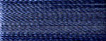 Custom Patch Thread-316