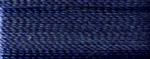 Custom Patch Thread-318