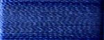 Custom Patch Thread-333