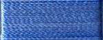 Custom Patch Thread-364