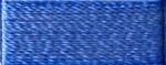 Custom Patch Thread-365