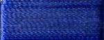Custom Patch Thread-366