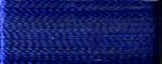 Custom Patch Thread-367