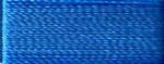 Custom Patch Thread-372