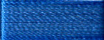 Custom Patch Thread-373