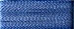Custom Patch Thread-384