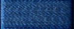 Custom Patch Thread-392