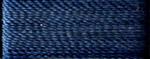 Custom Patch Thread-393