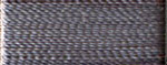 Custom Patch Thread-412