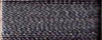 Custom Patch Thread-413