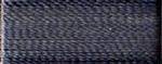 Custom Patch Thread-414