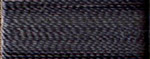 Custom Patch Thread-415