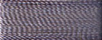 Custom Patch Thread-453