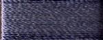 Custom Patch Thread-486