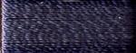 Custom Patch Thread-487