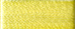 Custom Patch Thread-501