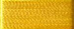 Custom Patch Thread-503