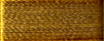 Custom Patch Thread-512