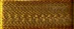 Custom Patch Thread-514