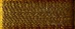 Custom Patch Thread-516