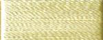 Custom Patch Thread-5205