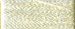 Custom Patch Thread-520
