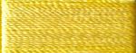 Custom Patch Thread-521