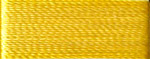 Custom Patch Thread-522