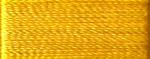 Custom Patch Thread-523