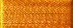 Custom Patch Thread-525