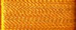Custom Patch Thread-533