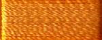 Custom Patch Thread-535