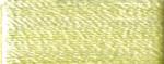 Custom Patch Thread-540