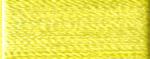 Custom Patch Thread-541