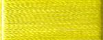 Custom Patch Thread-542