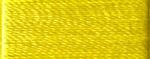 Custom Patch Thread-543