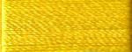 Custom Patch Thread-546