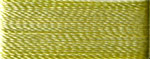 Custom Patch Thread-561