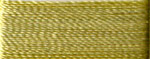 Custom Patch Thread-562