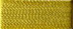 Custom Patch Thread-563