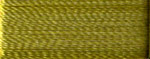 Custom Patch Thread-564