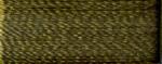 Custom Patch Thread-565