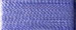 Custom Patch Thread-621