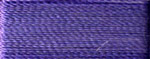 Custom Patch Thread-625