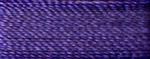 Custom Patch Thread-626